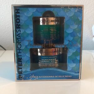 Thermal Therapy Duo by Peter Thomas Roth